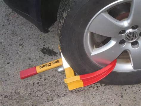 aneka kunci pengaman ganda untuk mobil 0858 8311 3332 ahli kunci mobil immobilizer dan brankas