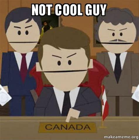 Cool Guy Meme - cool guy sunglasses meme www tapdance org