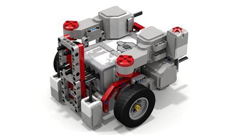 lego robotics tutorial ev3 lego fllying armadillo ev3 robot lego mindstorms and lego
