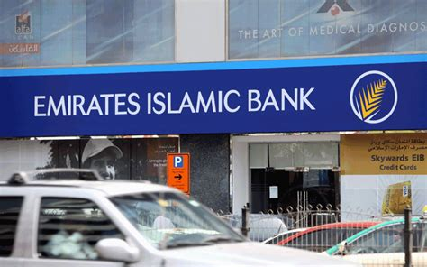 emirates bank international dubai eib 500m sukuk emirates 24 7