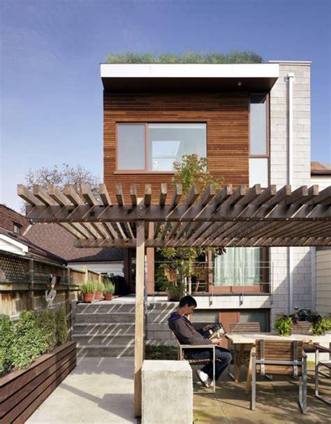 rooftop garden home design fonda lashay design