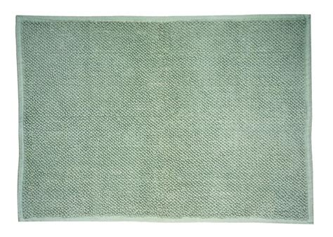 fancy bathroom rugs 28 luxury decorative bath rugs eyagci