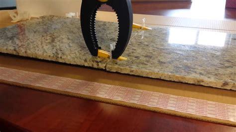 Granite Countertops Tools by Lazy Granite Tool Kit Tile Leveling