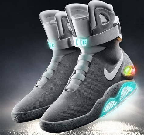 nike future shoes sneaker speakers customized speakers for nike shoes