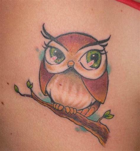 feminine owl tattoo designs owl tattoo design ideas and pictures page 3 tattdiz