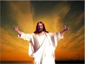 jesus predicted antichrist 2000 shocked