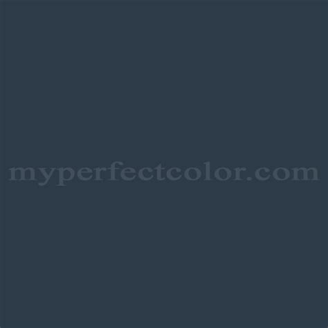 naval sw sherwin williams sw6244 naval match paint colors myperfectcolor