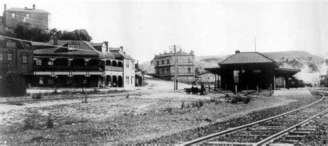 houses to buy in tasmania discover tasmania s history great australian secret