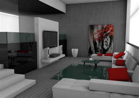interior design living room 3d 3d house free 3d house room free 3d models download free3d