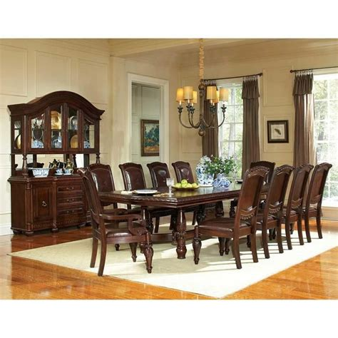 nebraska furniture mart dining room tables 90 dining room tables nebraska furniture mart
