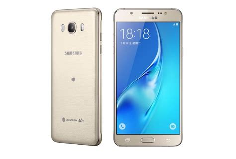 Tulang Samsung J7 2016 Gold samsung galaxy j7 2016 mobile price in bangladesh