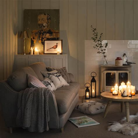 Autumn Bedroom Decor by Style Your Way To A Warm And Cosy Home Cosy Hygge And