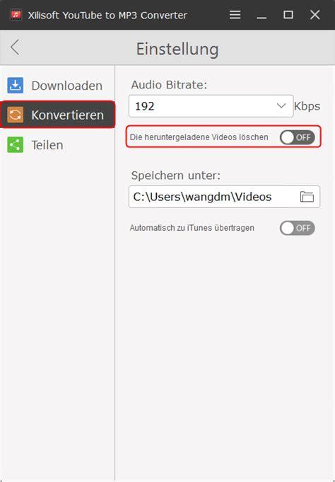 download youtube zu mp3 converter youtube mp3 konverter audio von youtube zu mp3 konvertieren