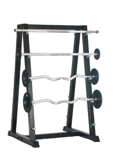 Bar Bell Rack by Barbell Images Cliparts Co