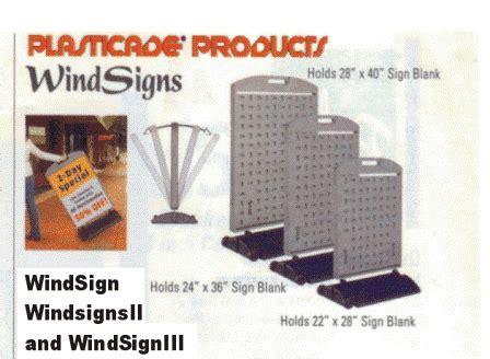 Sidewalk Signs, Sidewalk Sign, Message Signs