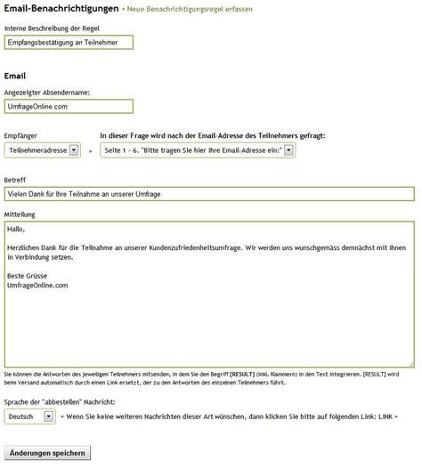 online umfrage layout umfrage erstellen umfrage online blog