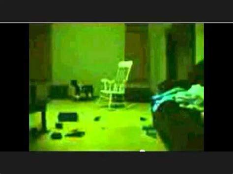 fotos que se mueven de risa la silla que se mueve sola youtube