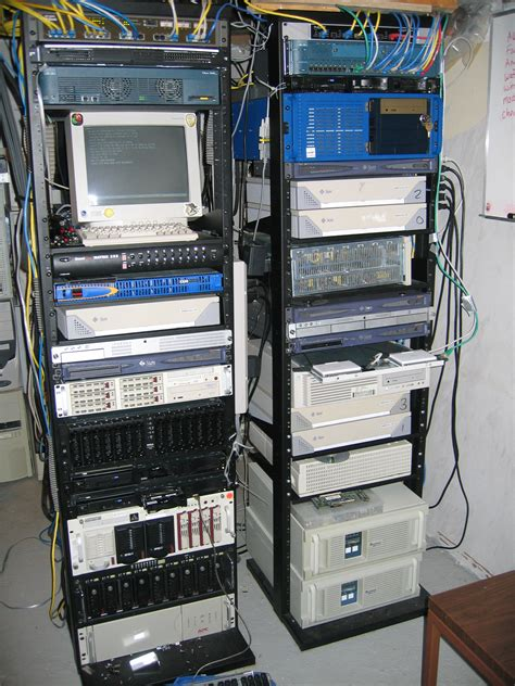 home server ideas emejing home server room design contemporary interior
