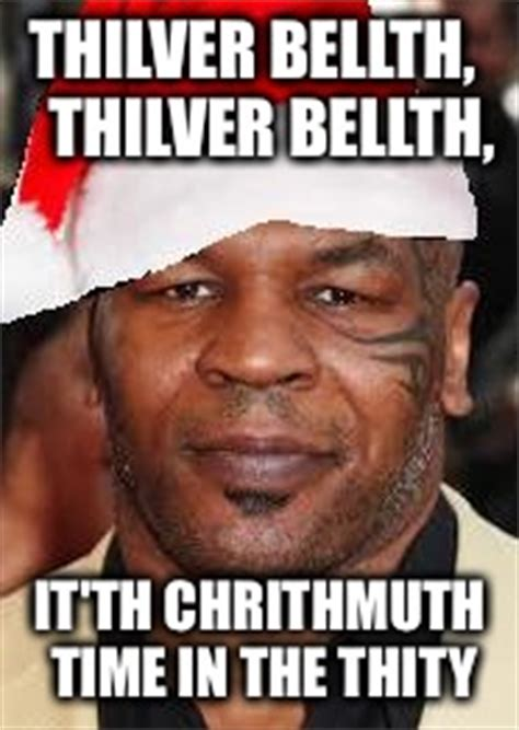 Mike Tyson Memes - mike tyson meme www pixshark com images galleries with