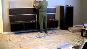 ikea besta back panel ikea besta framsta wall mount entertainment center