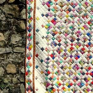 Sunflower Duvet Cover Set Beautiful Quilt Girls Wallpaper