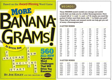 scrabble 3 letter words with q 3 letter words with q letters free sle letters