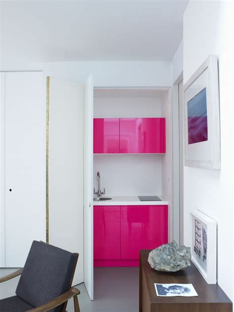 hot pink kitchen appliances 17 best ideas about pink kitchens on pinterest pink