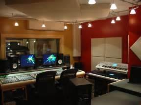 home guitar studio design quelles solutions pour enregistrer votre musique 171 blog