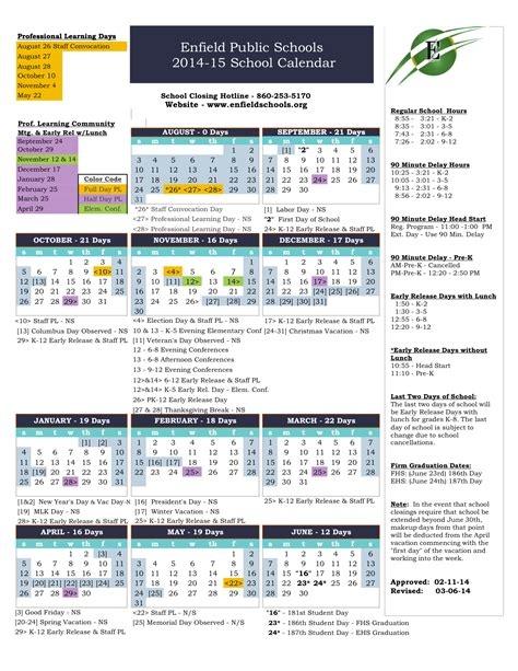 Isd Calendar 2014 15 Search Results For Episd Calendar 2014 15 Calendar 2015