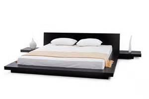 Floor Queen Bed Frame queen floor bed frame floating bedframe diy bed create
