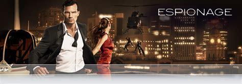 Parfum Oriflame Espionage espionage oriflame cologne a fragrance for 2012