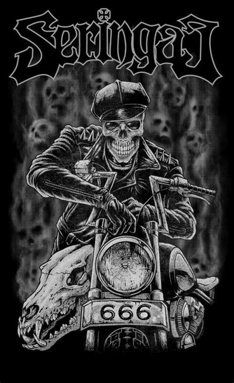 Tshirt Undergod 1000 images about t shirt illustration on