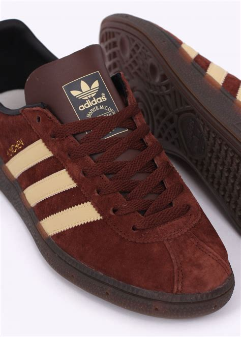 Harga Adidas Munchen Spzl adidas munchen spzl bark