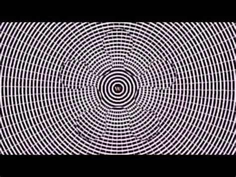 ilusiones opticas que te hacen alucinar este video te hace alucinar solo tienes que ver las