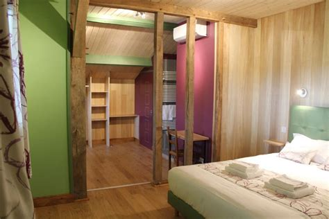 chambres hotes gers chambre d h 244 tes famille peres 224 michel gers