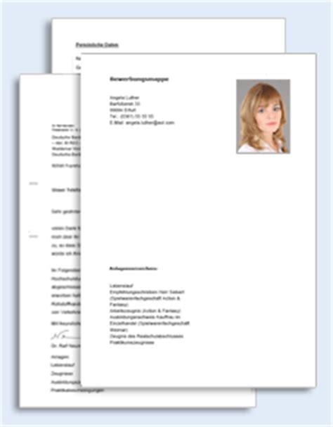 Lebenslauf Vorlage Einzelhandelskauffrau Bewerbungsschreiben Muster Bewerbungsschreiben Einzelhandelskauffrau