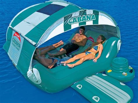 pool float coolest pool floats to lounge in business insider
