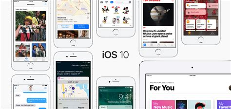 ios apps for masterminds 3rd edition how to take advantage of 4 ios 11 and xcode 9 to create insanely great apps for iphones and ipads books apple seeds third beta version of ios 10 1 to registered