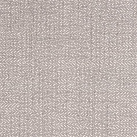 buy dash albert herringbone rug dove grey 61 x 91 cm