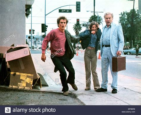 watch online moving violation 1976 full movie hd trailer image gallery stephen mchattie 1976