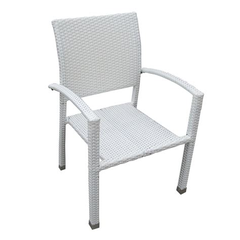 Furniture: Outdoor Dining Chairs Patio Chairs For Outdoor