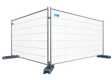 temporary fence temporary fence panels standard temporary fencing panel