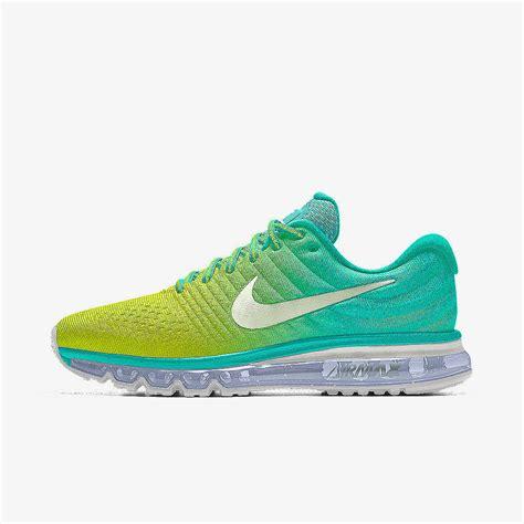 nike running shoes id nike air max 2017 id running shoe nike