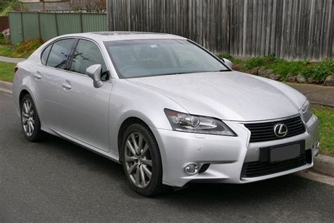 sellanycarcom sell  car  minbest car deals revealed   uae   month