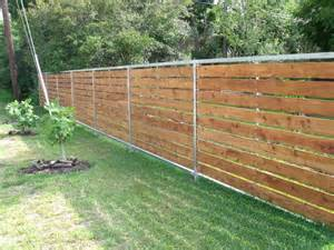 Backyard Dog Best 10 Wood Fences Ideas On Pinterest Backyard Fences