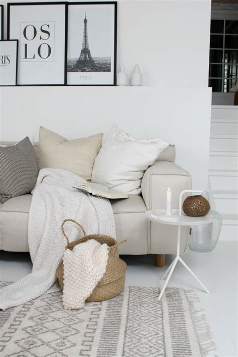 rosa fellkissen winter home inspo wishlist becca