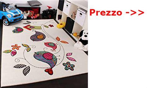 tappeti per riscaldamento a pavimento tappeti adatti al riscaldamento a pavimento per i pi 249 piccoli