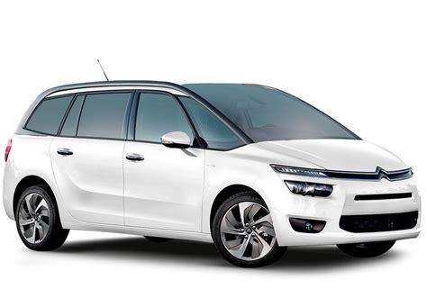 alquiler coches de la tenerife alquiler de coches en tenerife alquiler de vehiculos en