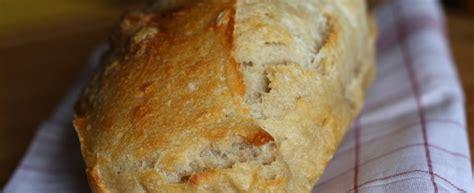 dolce fatto in casa ricetta pane fatto in casa senza lievito agrodolce