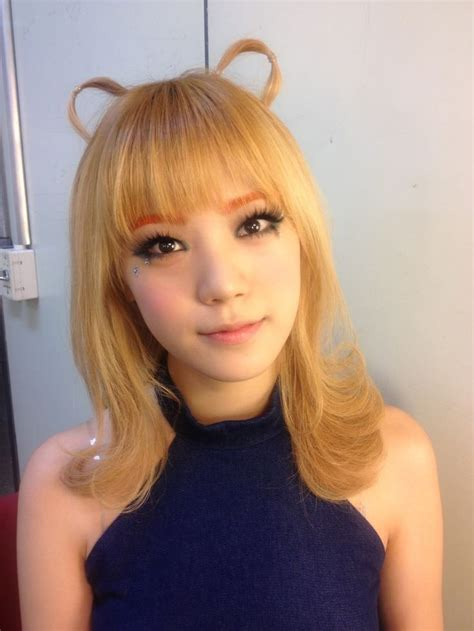 Orange Caramel 17 best images about after school lizzy on